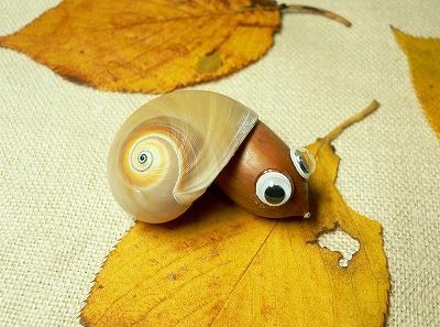 カタツムリの画像 p1_32